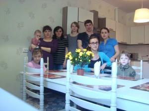 Barnehjemmet Vyborg 2