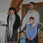 Evangeliesentra (15)