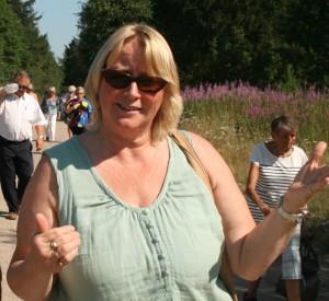 Marianne Nordby