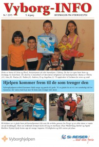 Vyborg-info 12.3.2015_CTP.indd