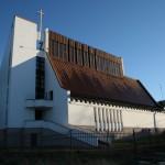 Vyborg-tur november 2012 111